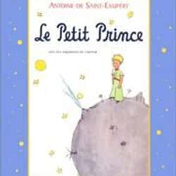 The Little Prince Rankings Opinions