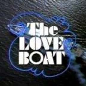 The Love Boat is listed (or ranked) 4 on the list The Best Aaron Spelling Shows and TV Series