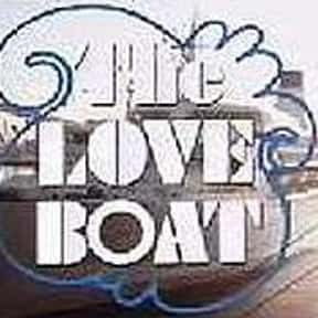 The Love Boat is listed (or ranked) 22 on the list The Best 1980s Primetime TV Shows