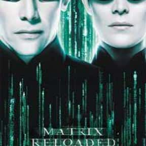 The Matrix Reloaded is listed (or ranked) 23 on the list The Best 2000s Kung Fu Movies