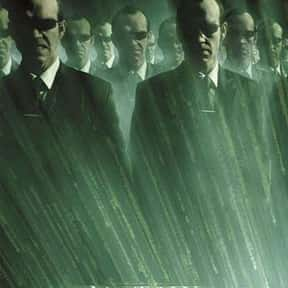 The Matrix Revolutions is listed (or ranked) 10 on the list The Best Laurence Fishburne Movies