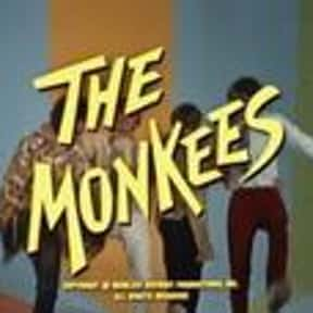 The Monkees is listed (or ranked) 17 on the list Musicians Who Belong In The Rock And Roll Hall Of Fame