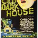 The Old Dark House is listed (or ranked) 15 on the list The Best '30s Thriller Movies