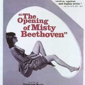 The Opening of Misty Beethoven