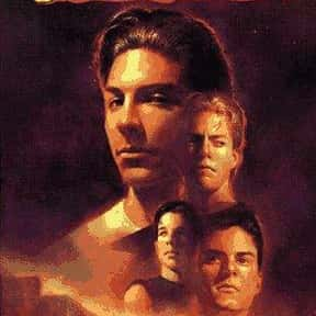 The Outsiders is listed (or ranked) 24 on the list The Greatest American Novels