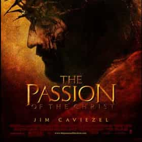 the passion of jesus according to the new testament gospels of matthew mark luke and john in the pas Take one of the most famous tales from the new testament, which starts in john  the gospels two gospels—matthew and luke  of the new testament jesus.