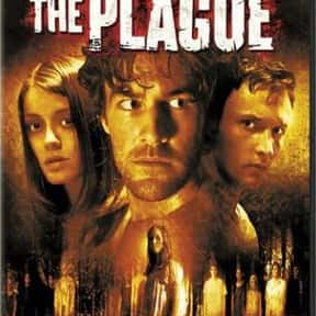 The Plague is listed (or ranked) 20 on the list The Best New Hampshire Movies