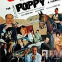 The Poppy Is Also a Flower is listed (or ranked) 22 on the list The Best Movies With Flower in the Title