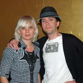 The Raveonettes is listed (or ranked) 21 on the list The Best Bands Named After Songs