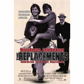 The Replacements