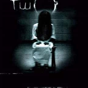 The Ring Two is listed (or ranked) 8 on the list The Best Naomi Watts Movies