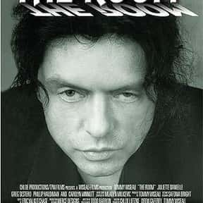 The Room is listed (or ranked) 3 on the list The Best Movies for Drinking Games