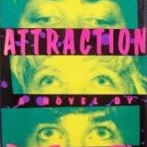 The Rules of Attraction is listed (or ranked) 2 on the list The Best Novels About College