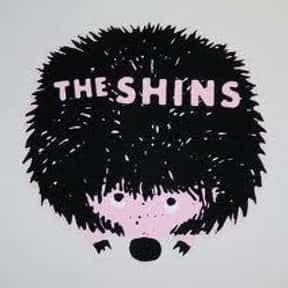 The Shins is listed (or ranked) 19 on the list The Best Indie Bands & Artists