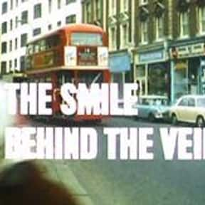 The Smile Behind the Veil is listed (or ranked) 12 on the list Full List of Randall and Hopkirk (Deceased) Episodes