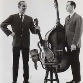 The Smothers Brothers Show is listed (or ranked) 12 on the list The Best Aaron Spelling Shows and TV Series