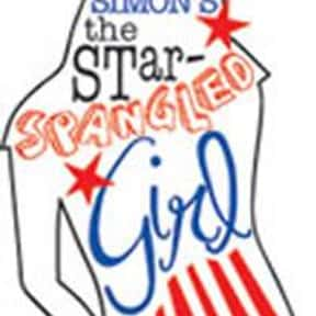 The Star-Spangled Girl is listed (or ranked) 25 on the list Neil Simon Plays