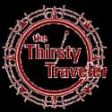 The Thirsty Traveler is listed (or ranked) 15 on the list The Best Travel TV Shows