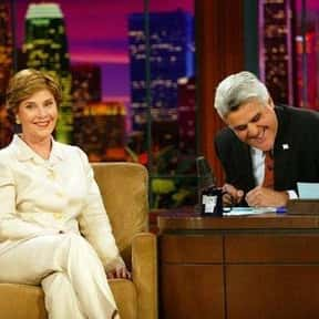 The Tonight Show is listed (or ranked) 24 on the list The Greatest Talk Shows of All Time