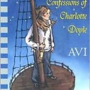 The True Confessions of Charlo is listed (or ranked) 20 on the list Good Books for 12 Year Olds