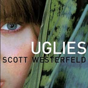 Uglies is listed (or ranked) 19 on the list The Best Young Adult Adventure Books