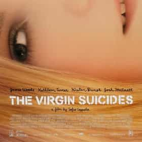 Suicides the songs virgin