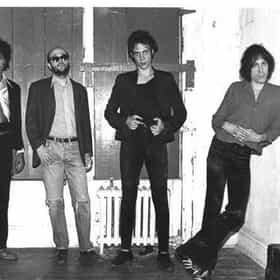 Richard Hell & The Voidoids