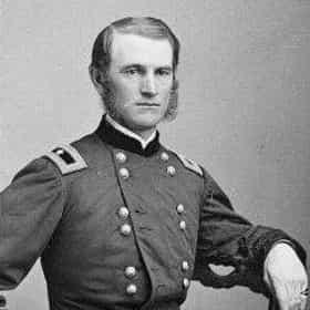 Thomas E. G. Ransom