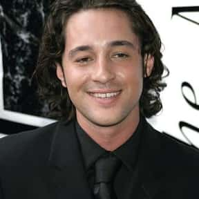 Thomas Ian Nicholas is listed (or ranked) 23 on the list List of Famous Music Producers