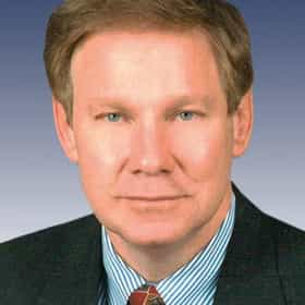 Thomas M. Davis