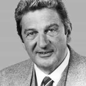 Thomas M. Foglietta