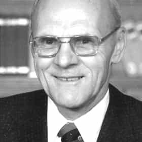 Thomas S. Kleppe