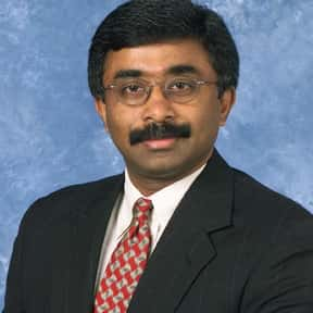 Thomas Zacharia is listed (or ranked) 16 on the list Famous Clarkson University Alumni