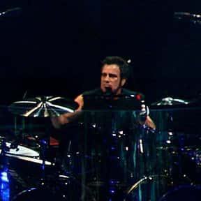 Tico Torres is listed (or ranked) 6 on the list Famous People Whose Last Name Is Torres