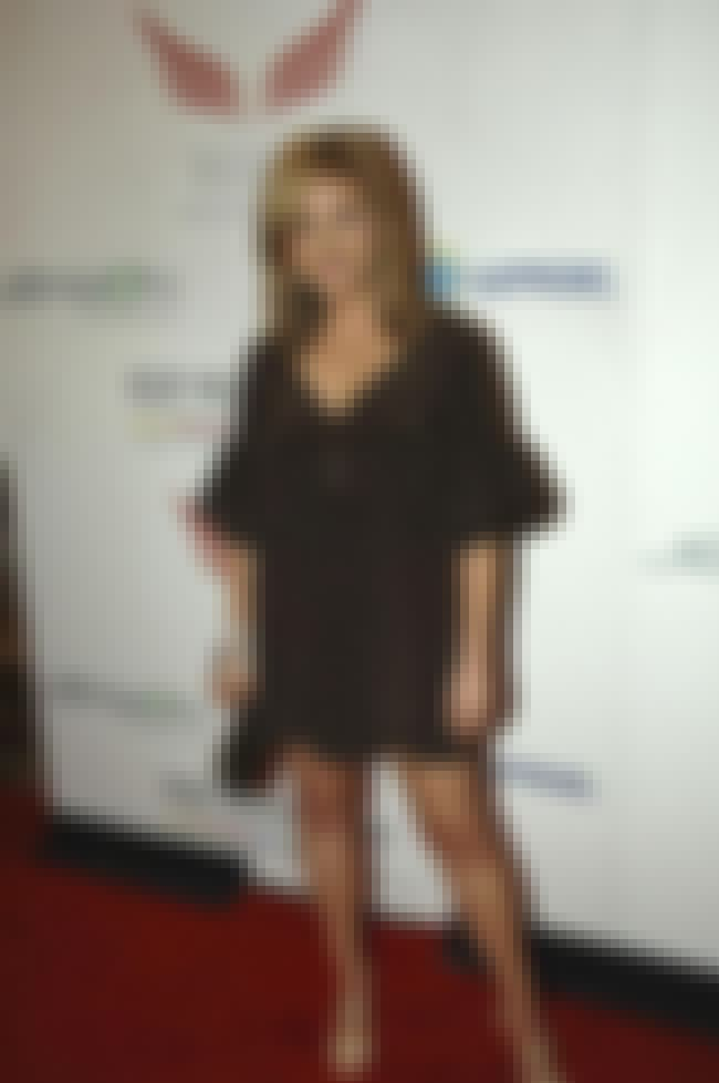 Tiffani Thiessen is listed (or ranked) 6 on the list Celebrity Moms 2010: Famous Mothers Who Gave Birth in 2010