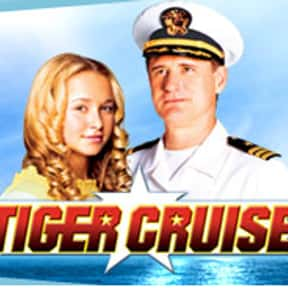 Tiger Cruise is listed (or ranked) 13 on the list The Best Movies About 9/11