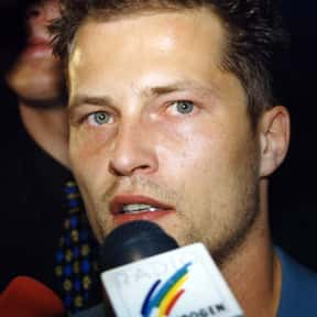 Til Schweiger is listed (or ranked) 21 on the list Popular Film Actors from Germany