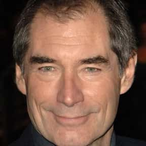 Timothy Dalton is listed (or ranked) 27 on the list Famous Royal Academy Of Dramatic Art Alumni