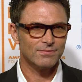 Tim Daly is listed (or ranked) 23 on the list Famous Boarding School Alumni