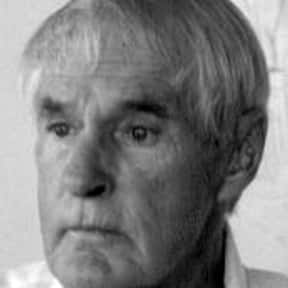Timothy Leary is listed (or ranked) 11 on the list Famous University Of Alabama Alumni
