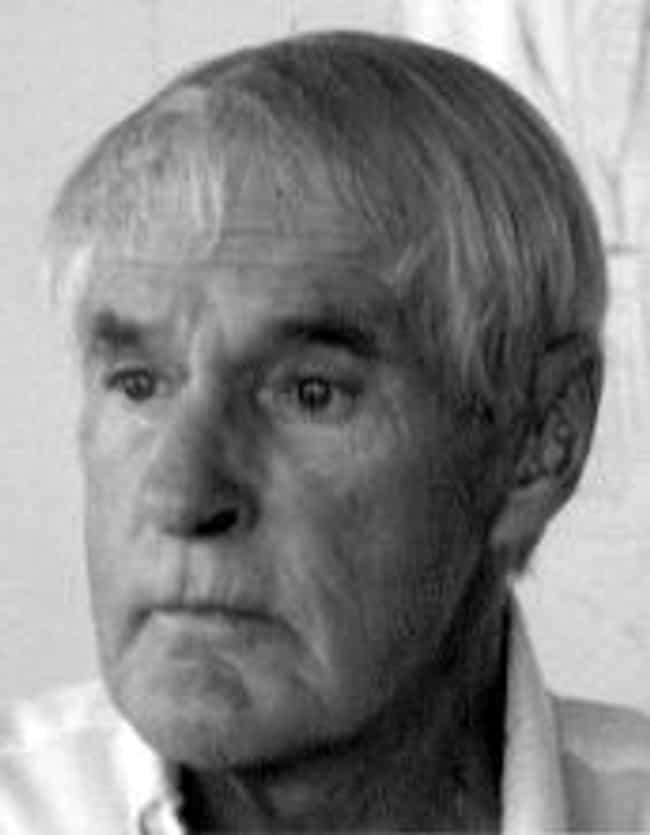 Timothy Leary is listed (or ranked) 4 on the list Famous Inmates at Folsom State Prison