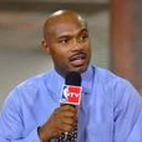 Tim Hardaway is listed (or ranked) 25 on the list The Best Orlando Magic of All Time