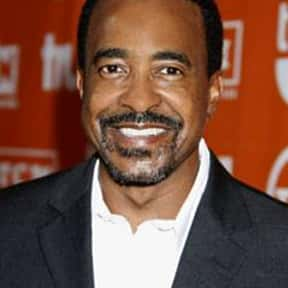 Tim Meadows is listed (or ranked) 12 on the list Full Cast of Wayne's World 2 Actors/Actresses