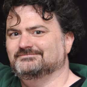 Tim Schafer is listed (or ranked) 6 on the list List of Famous Game Designers