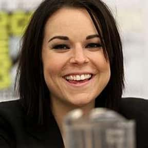 Tina Majorino is listed (or ranked) 16 on the list Famous People Named Christina