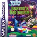 Tiny Toon Adventures: Buster's... is listed (or ranked) 13 on the list List of Treasure Co. Ltd Shoot 'em Ups