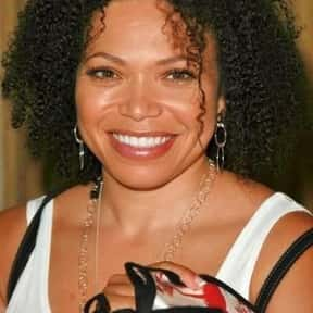 Tisha Campbell-Martin is listed (or ranked) 4 on the list Full Cast of House Party 2 Actors/Actresses