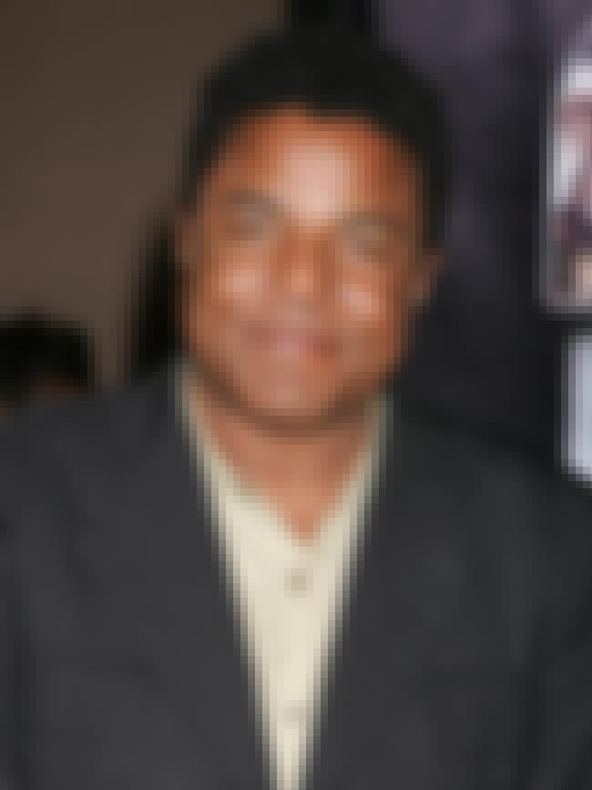 Tito Jackson is listed (or ranked) 2 on the list Every Member of The Jackson 5, Ranked Best to Worst