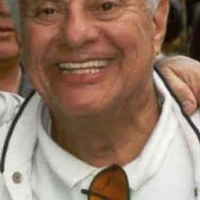 Tito Puente is listed (or ranked) 2 on the list The Best Latin Jazz Bands/Artists