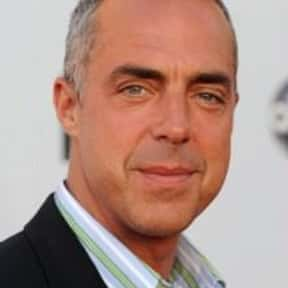 Titus Welliver is listed (or ranked) 8 on the list Full Cast of The Town Actors/Actresses